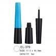 Other Shape Eyeliner Bottle EL-379