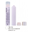 Moisturizing Lip Balm Tube TB-114
