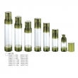 Airless Lotion Bottle AB-132