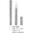 Liquid Filler Cosmetic Pen PS-106B