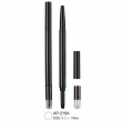 Dual Head Cosmetic Pen AP-218A