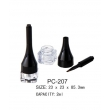Loose Powder Container PC-207