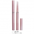 Solid Filler Cosmetic Pen AP-108