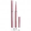 Solid Filler Cosmetic Pen AP-108