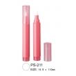 Liquid Filler Cosmetic Pen PS-211