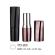 Other Shape Plastic PD-265