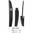 Other Shape Mascara Tube MS-335A