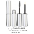 Other Shape Mascara Tube LG-MS-EL-336B