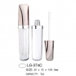 Other Shape Lip Gloss Case LG-374C