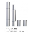 Other Shape Aluminium MA-118