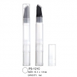 Liquid Filler Cosmetic Pen PS-121C