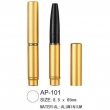 Solid Filler Cosmetic Pen AP-101