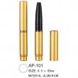Solid Filler Cosmetic Pen AP-101