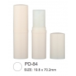 Lipstick Container Cosmetic Tube
