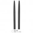 Solid Filler Cosmetic Pen AP-130