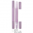 Dual Head Cosmetic Pen AP-223
