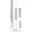 Dual Head Cosmetic Pen AP-219