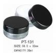 Cosmetic Pot PT-131