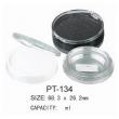 Cosmetic Pot PT-134