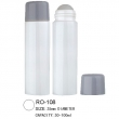 Roll-On Bottle RO-108