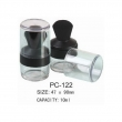 Loose Powder Container PC-122