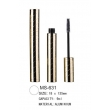 Round Mascara Tube MS-631