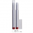 Solid Filler Cosmetic Pen AP-112