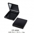 Square Cosmetic Compact CP-458A