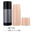 Foundation Stick Case SF-114