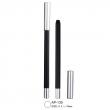 Solid Filler Cosmetic Pen AP-135