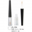 Other Shape Eyeliner Bottle EL-354