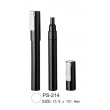 Liquid Filler Cosmetic Pen PS-214