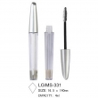 Other Shape Mascara Tube LG-MS-331