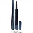 Solid Filler Cosmetic Pen AP-136