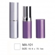 Other Shape Aluminium MA-101