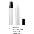 Flexible Tube LG-653