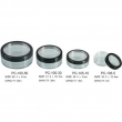 Loose Powder Container PC-105