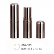 Other Shape Aluminium MA-111