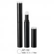 Solid Filler Cosmetic Pen AP-132