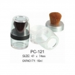 Loose Powder Container PC-121