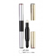 Solid Filler Cosmetic Pen AP-224