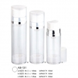 Airless Lotion Bottle AB-131
