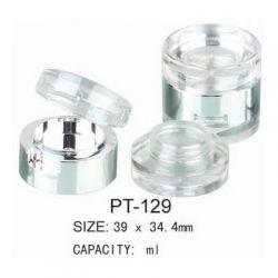 Cosmetic-Pot-PT-129